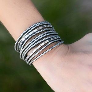 Name Your Price Wrap Bracelet